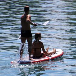 Sup board rental